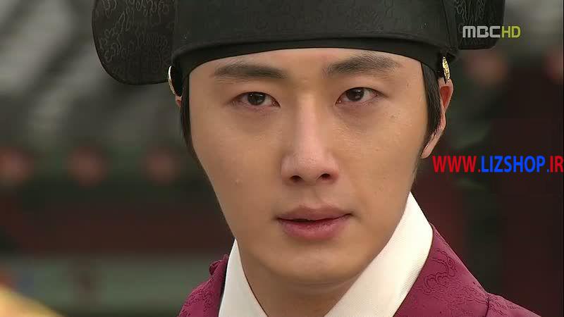 عکس های شاهزاده لی هون, عکس های کیم سو هیون, عکس کیم سو هیون, عکسهای پادشاه لی هون, ماه در آغوش خورشید, پادشاه لی هون