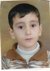 حسام صادقی
