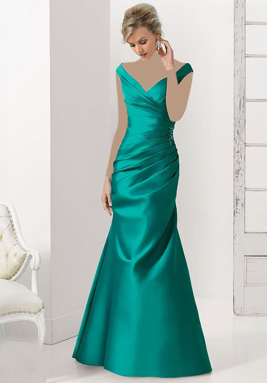 لباس مجلسی زنانه,لباس مجلسی ماکسی,لباس مجلسی گیپور,مدل لباس شب