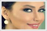 مدل های عروس ایرانی
