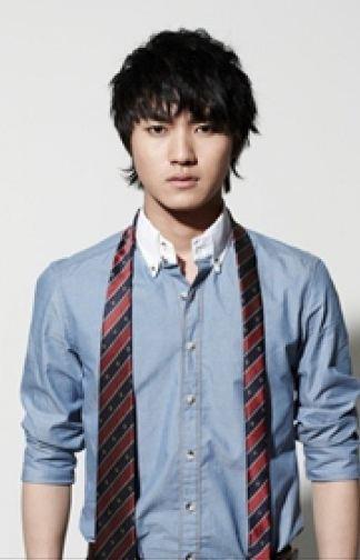 عکس های شخصی بازیگران کره ای