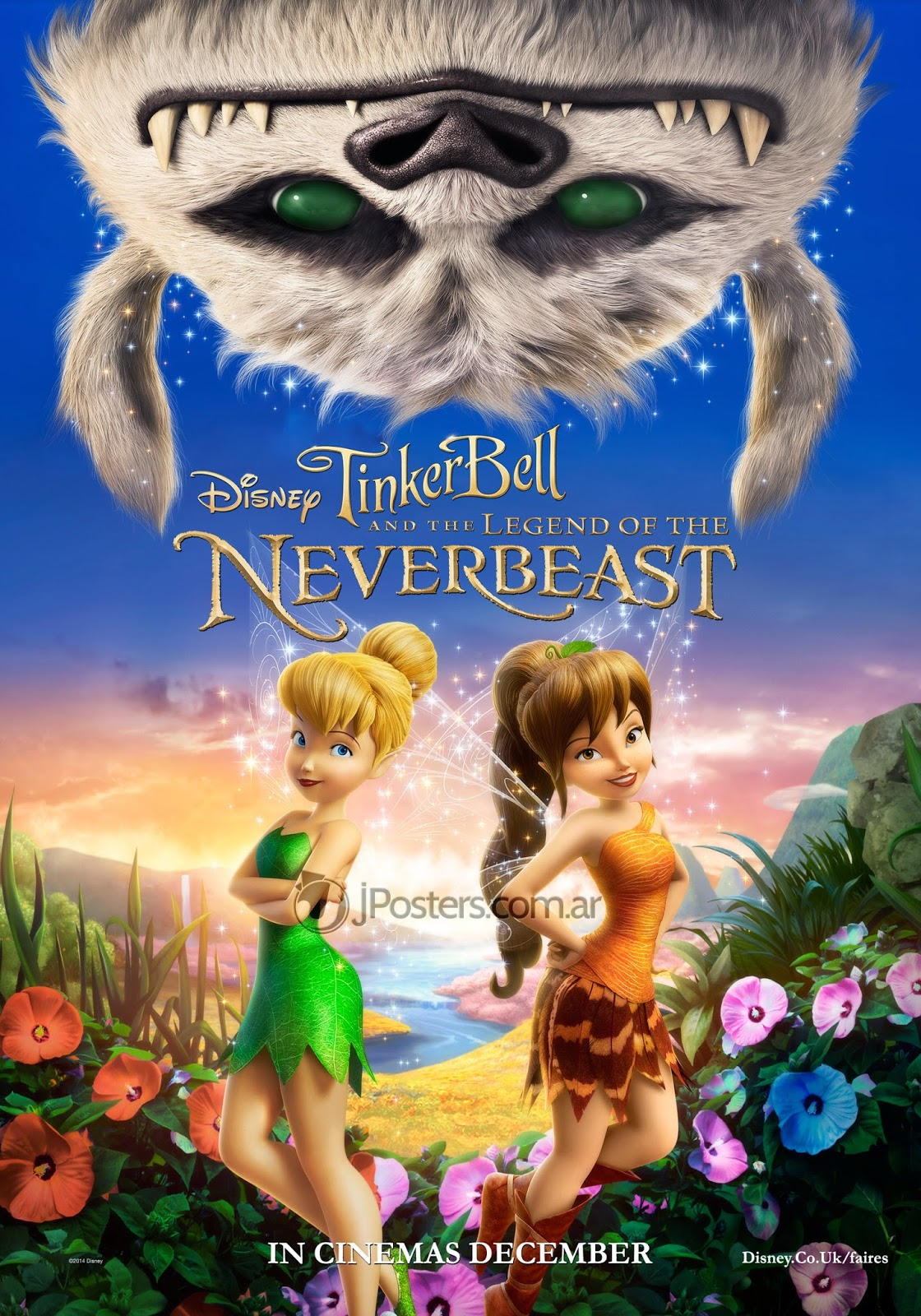 Tinker Bell and the Legend of the NeverBeast 2014, خلاصه داستان Tinker Bell and the Legend of the NeverBeast 2014, دانلود رایگان فیلم Tinker Bell and the Legend of the NeverBeast 2014, دانلود رایگان فیلم Tinker Bell and the Legend of the NeverBeast 2014 بدونه vip, دانلود زیرنویس فیلم Tinker Bell and the Legend of the NeverBeast 2014, دانلود فیلم Tinker Bell and the Legend of the NeverBeast 2014 با لینک مستقیم, دانلود فیلم Tinker Bell and the Legend of the NeverBeast 2014 با کیفیت عالی بلوری 720, دانلود فیلم اکشن, دانلود فیلم تخیلی Tinker Bell and the Legend of the NeverBeast 2014, دانلود فیلم ترسناک Tinker Bell and the Legend of the NeverBeast 2014, دانلود فیلم جدید Tinker Bell and the Legend of the NeverBeast 2014, دانلود فیلم زیبای Tinker Bell and the Legend of the NeverBeast 2014, دانلود کیفیت بلوری Tinker Bell and the Legend of the NeverBeast 2014, دنلود فیلم اکشن Tinker Bell and the Legend of the NeverBeast 2014, زیرنویس فارسی Tinker Bell and the Legend of the NeverBeast 2014, کاور فیلم Tinker Bell and the Legend of the NeverBeast 2014