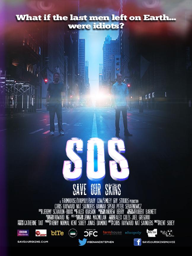 SOS: Save Our Skins 2014, خلاصه داستان SOS: Save Our Skins 2014, دانلود رایگان فیلم SOS: Save Our Skins 2014, دانلود رایگان فیلم SOS: Save Our Skins 2014 بدونه vip, دانلود زیرنویس فیلم SOS: Save Our Skins 2014, دانلود فیلم SOS: Save Our Skins 2014 با لینک مستقیم, دانلود فیلم DSOS: Save Our Skins 2014 با کیفیت عالی بلوری 720, دانلود فیلم اکشن, دانلود فیلم تخیلی SOS: Save Our Skins 2014, دانلود فیلم ترسناک SOS: Save Our Skins 2014, دانلود فیلم جدید SOS: Save Our Skins 2014, دانلود فیلم زیبای SOS: Save Our Skins 2014, دانلود کیفیت بلوری SOS: Save Our Skins 2014, دنلود فیلم اکشن SOS: Save Our Skins 2014, زیرنویس فارسی SOS: Save Our Skins 2014, کاور فیلم SOS: Save Our Skins 2014