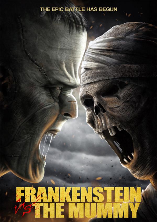 Frankenstein vs. The Mummy 2015, خلاصه داستان Frankenstein vs. The Mummy 2015, دانلود رایگان فیلم Frankenstein vs. The Mummy 2015, دانلود رایگان فیلم Frankenstein vs. The Mummy 2015 بدونه vip, دانلود زیرنویس فیلم Frankenstein vs. The Mummy 2015, دانلود فیلم Frankenstein vs. The Mummy 2015 با لینک مستقیم, دانلود فیلم Frankenstein vs. The Mummy 2015 با کیفیت عالی بلوری 720, دانلود فیلم اکشن, دانلود فیلم تخیلی Frankenstein vs. The Mummy 2015, دانلود فیلم ترسناک Frankenstein vs. The Mummy 2015, دانلود فیلم جدید Frankenstein vs. The Mummy 2015, دانلود فیلم زیبای Frankenstein vs. The Mummy 2015, دانلود کیفیت بلوری Frankenstein vs. The Mummy 2015, دنلود فیلم اکشن Frankenstein vs. The Mummy 2015, زیرنویس فارسی Frankenstein vs. The Mummy 2015, کاور فیلم Frankenstein vs. The Mummy 2015