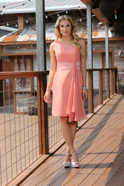 مدل لباس,لباس کوتاه 2015,مدل لباس کوتاه 2015,لباس مجلسی کوتاه,مدل لباس مجلسی