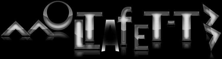 تاپیک جامع لوگو و کارهای گرافیکی برای ملتفت تیم Moltafet_logo
