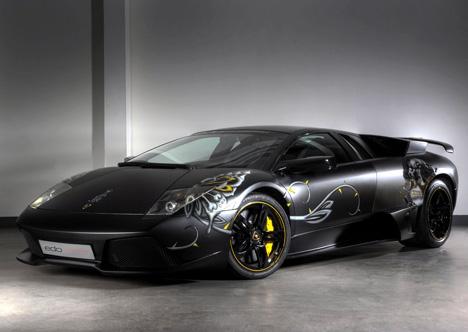 عکس ماشین جدید
