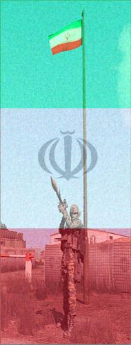 Iranian Arma 3 Player