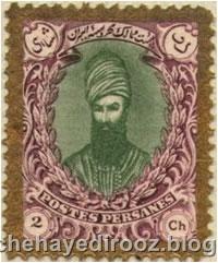 http://s4.picofile.com/file/8173704626/Karim_Khan.jpg