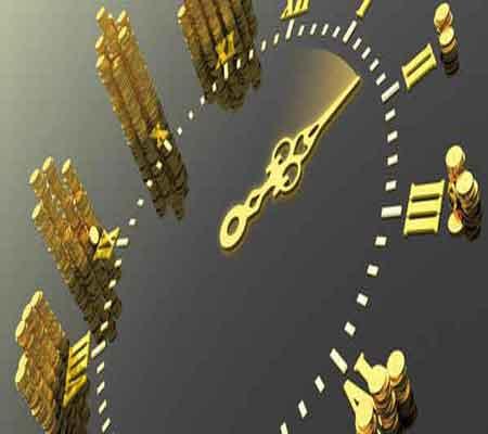عوامل اثرگذار بر قيمت سهام: عوامل محيطي