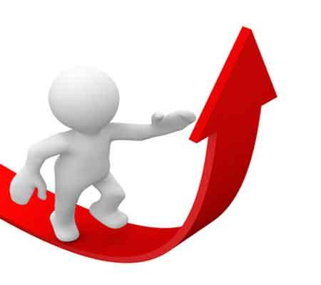 عوامل موثر بر قيمت سهام: عوامل دروني شرکت