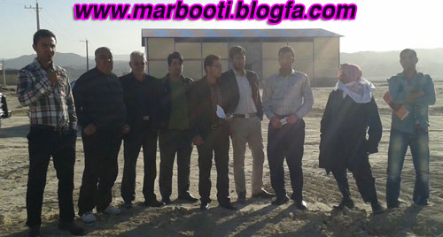 http://s4.picofile.com/file/8173867784/shahrak123.jpg