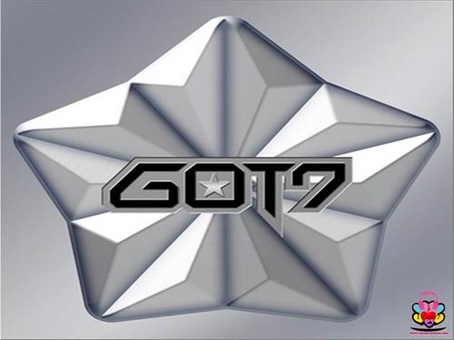 دانلود ویدئو لیریک آلبوم GOT7 GOT IT