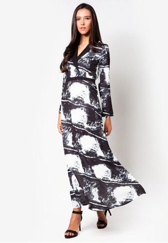 مدل لباس رسمی, مدل لباس زنانه, مدل لباس شب, مدل لباس مجلسی, ژورنال لباس