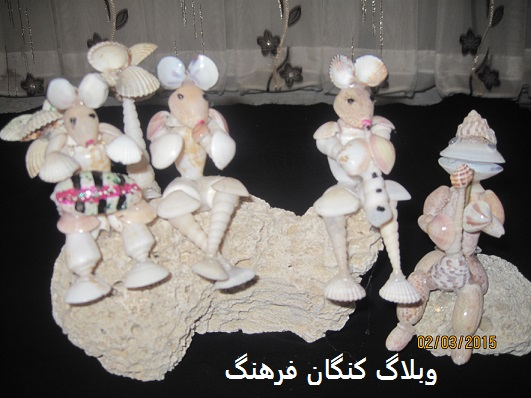 http://s4.picofile.com/file/8174405042/IMG_5649.JPG