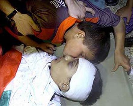 [تصویر: Palestinian_martyr_Wael_Emad.jpg]