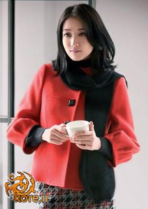 عکس های choi jung won در بیمارستان چونا