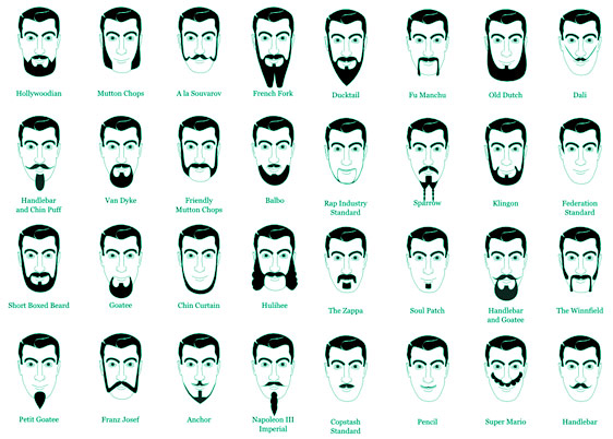 [تصویر:  types_of_moustaches.jpg]