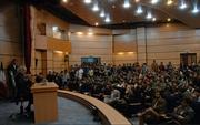 ۲۵۰۰ سال رویارویی غرب با ایران؛ از سورنا سپهبد عصر اشکانی تا سلیمانی سرلشگر عصر انقلاب اسلامی