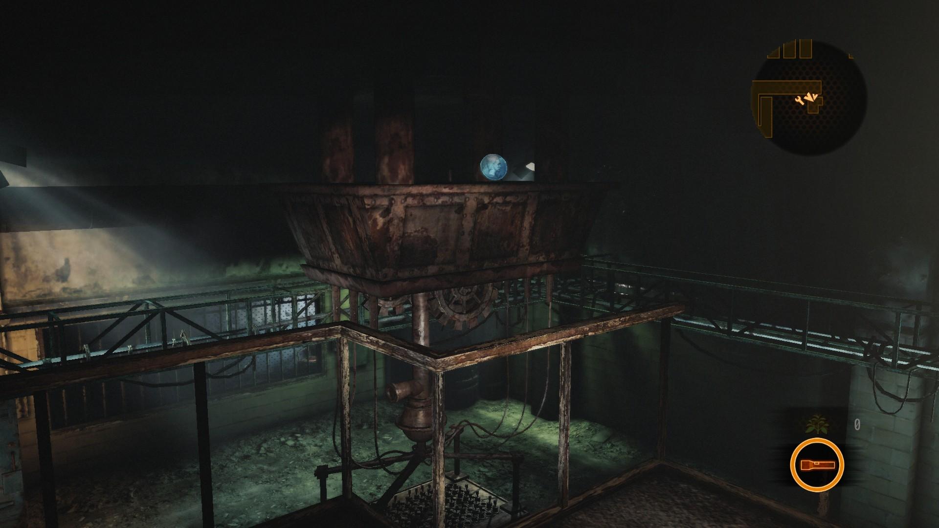 [عکس: RE_Revelations_2_Tower_Emblem_2_2.jpg]