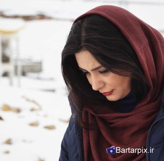 http://s4.picofile.com/file/8174974242/bartarpix_ir_1_.jpg