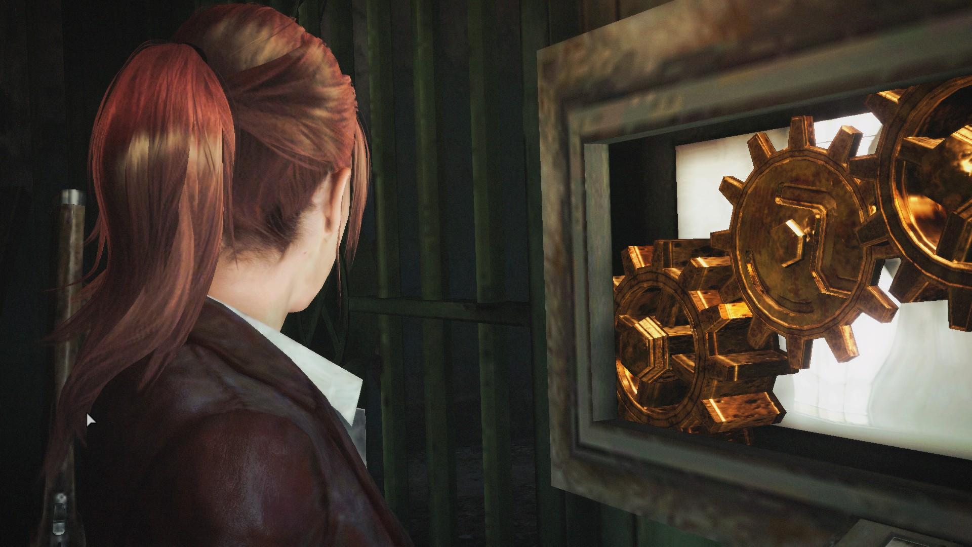 [عکس: Tower_Emblem_3_Resident_Evil_Revelations_2_1.jpg]