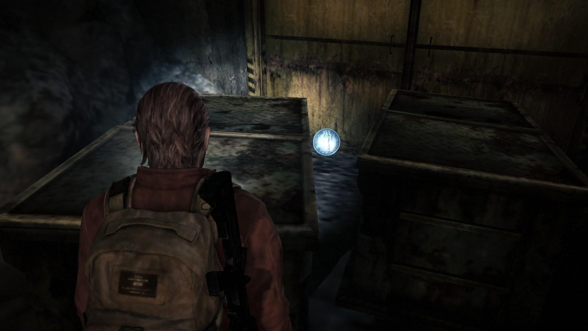 [عکس: Resident_Evil_Revelations_2_Tower_Emblem_5_2.jpg]