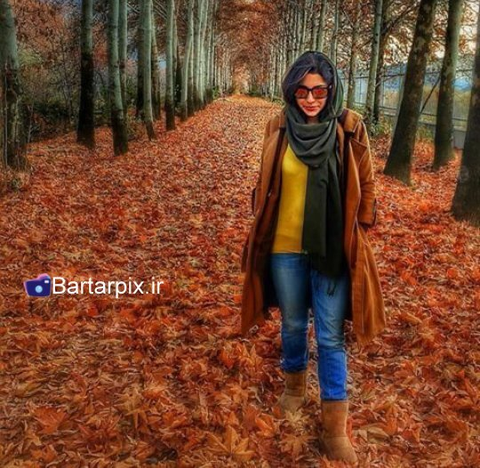 http://s4.picofile.com/file/8175050826/bartarpix_ir_6_.jpg