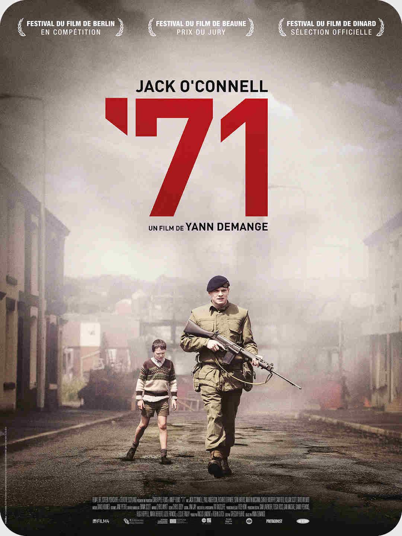 فیلم 71.2014
