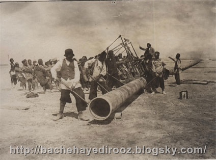 http://s4.picofile.com/file/8175774292/Anglo_Persian_Oil_Company_workers_1_.jpg