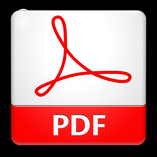 PDF ابزار _Foxit Reader- PDF