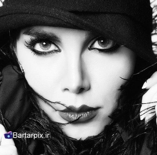 http://s4.picofile.com/file/8175912926/bartarpix_ir_3_.jpg