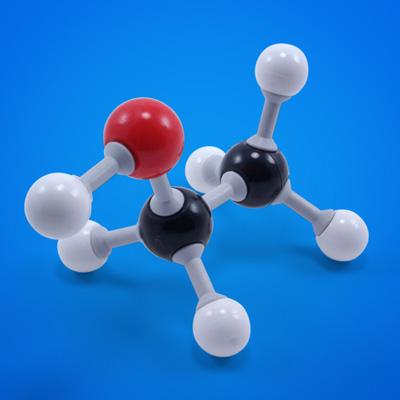 ترکیبات شیمی آلی