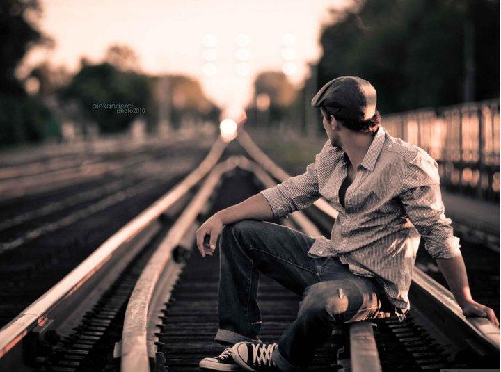 Boy_Love_Pic_Amazing_ir_16.jpg