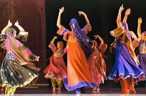 دانلود+آهنگ+جدید+شاد+عربی+برای+رقص