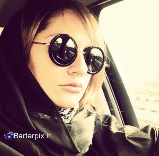 http://s4.picofile.com/file/8176292300/bartarpix_ir.jpg