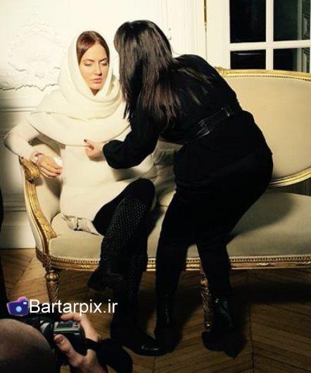 http://s4.picofile.com/file/8176292368/bartarpix_ir_2_.jpg