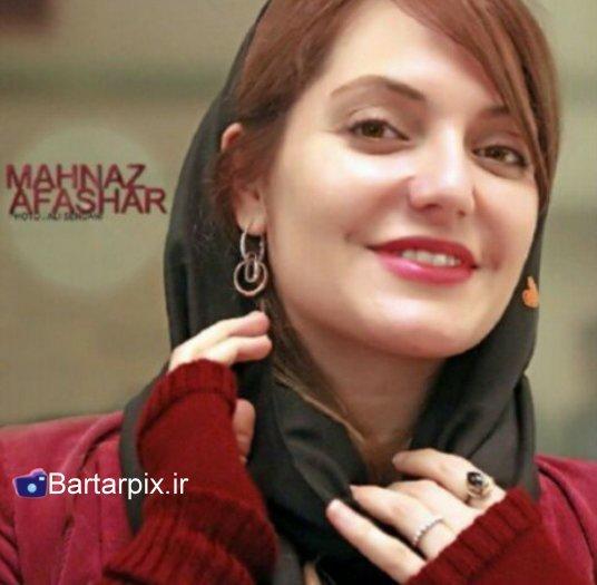 http://s4.picofile.com/file/8176292442/bartarpix_ir_5_.jpg