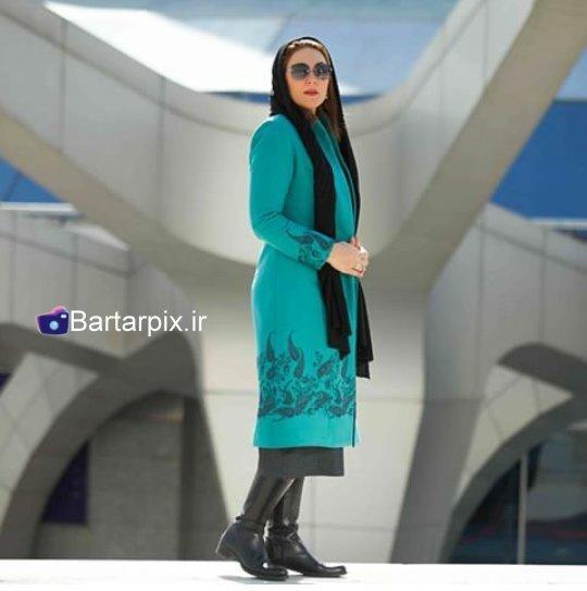 http://s4.picofile.com/file/8176376068/bartarpix_ir_3_.jpg