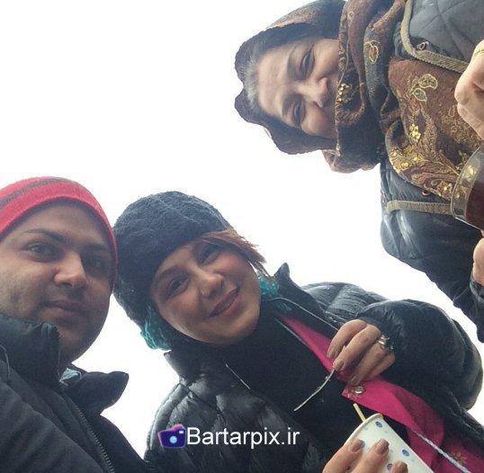 http://s4.picofile.com/file/8176436142/bartarpix_ir_2_.jpg