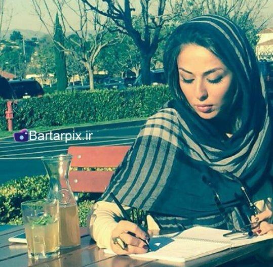 http://s4.picofile.com/file/8176488300/bartarpix_ir_2_.jpg