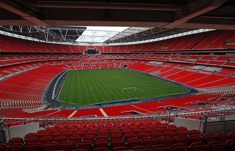 [تصویر:  800px_Wembley_Stadium_interior.jpg]