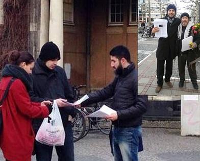 http://s4.picofile.com/file/8176576726/nameh_rahbar_German_letter_imam_khamenei_ayatollah_khamenei_alman.jpg