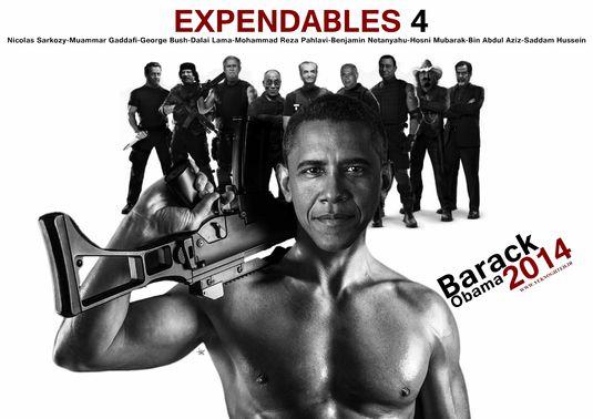 بی مصرف های 4-expendables4-فیلم جدید بی مصرف ها 4-قسمت چهار بی مصرف ها-اعتراض طنز-فیلم آمریکایی بی مصرف ها 4-آخرین قسمت expendables4- download expendables new part 4