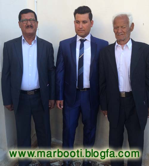 http://s4.picofile.com/file/8176615892/mohammadRafi_Mohammadi_1_.jpg