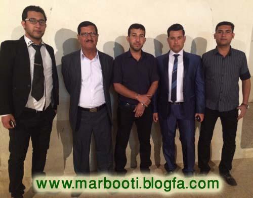 http://s4.picofile.com/file/8176615918/mohammadRafi_Mohammadi_2_.jpg