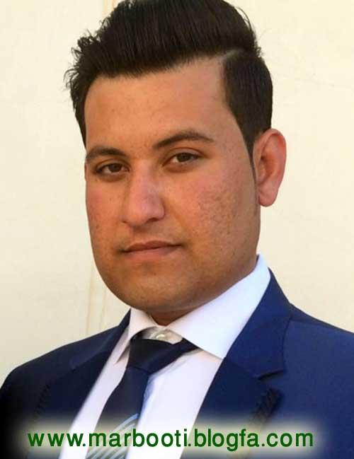http://s4.picofile.com/file/8176615950/mohammadRafi_Mohammadi_3_.jpg