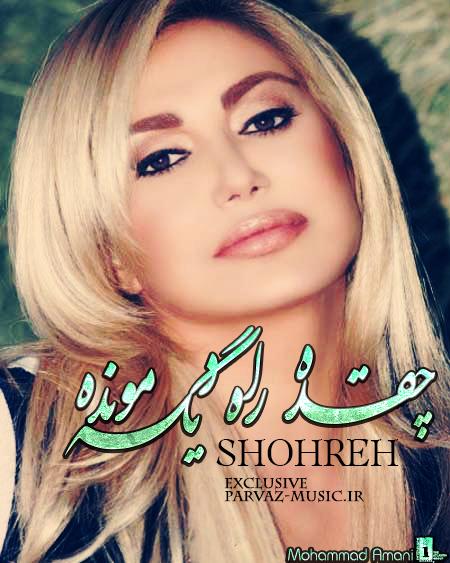http://s4.picofile.com/file/8176650418/Shohreh_Cheghade_Rah_Dighe_Munde3.jpg