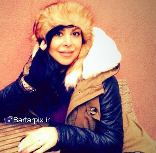 http://s4.picofile.com/file/8176681734/bartarpix_ir_1_.jpg