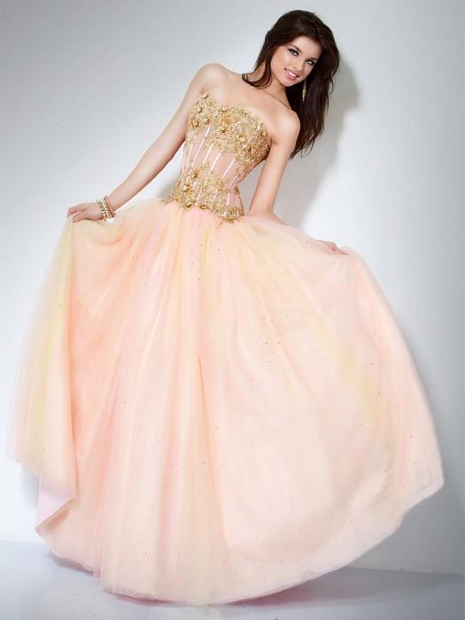 lebas7.mihanblog.com,لباس نامزدی 2015, مدل لباس نامزدی 94, لباس نامزدی پفی 2015, لباس نامزدی, عکس لباس نامزدی 94, عکس مدل لباس نامزدی, ژورنال مدل لباس نامزدی,